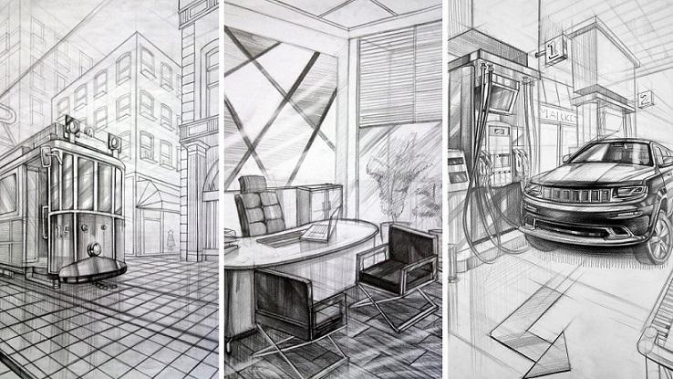 mimari-tasarim-akademisi-perspektif-nedir