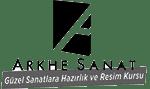 arkhe-logo-sb
