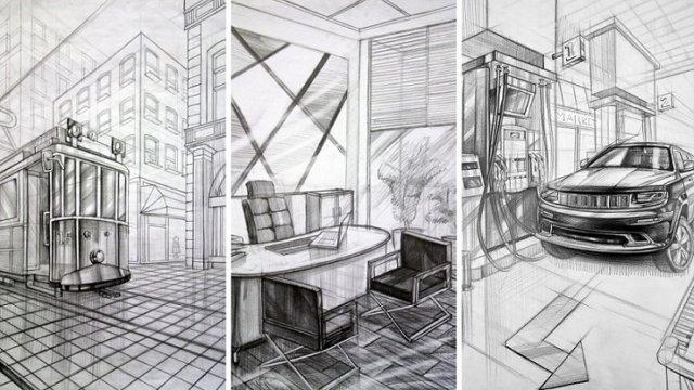 arkhe-sanat-ic-mimarlik-perspektif-cizim-3