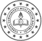 meb-logo-yeni