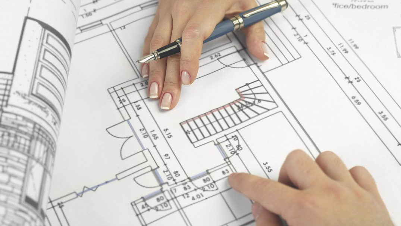 mimari-tasarim-akademisi-teknik-resim-kursu