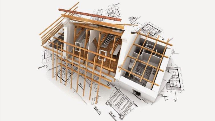 Mimari Tasarım ve Modelleme
