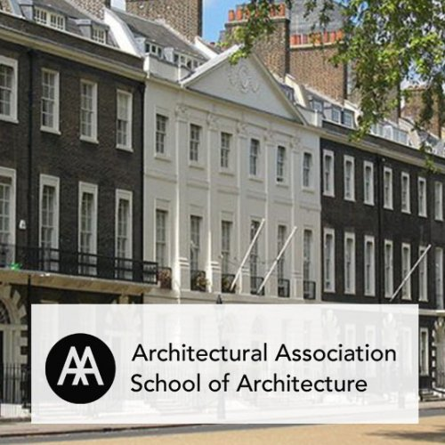 architectural-assocition