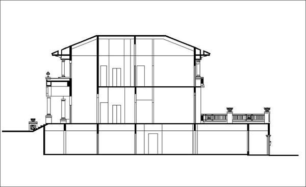 mimari-tasarim-akademisi-autocad-kursu (2)