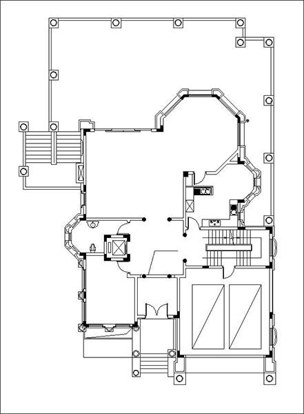 mimari-tasarim-akademisi-autocad-kursu (4)