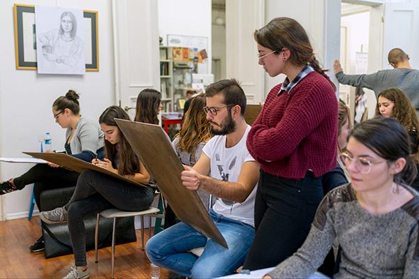 mimari-tasarim-akademisi-kurs-gorselleri (16)
