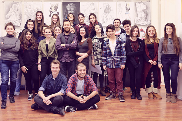 mimari-tasarim-akademisi-kurs-gorselleri (18)