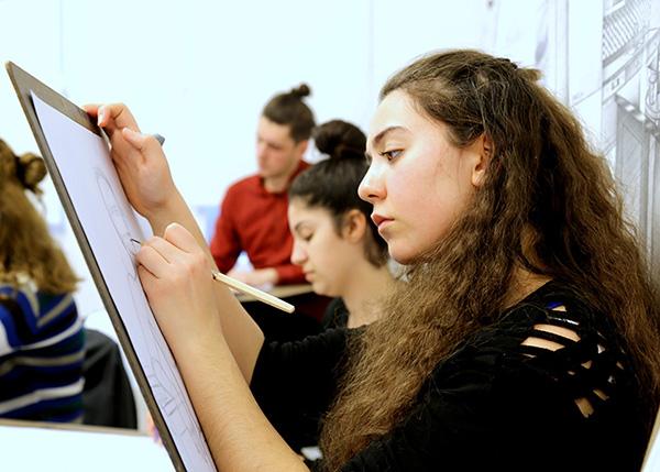 mimari-tasarim-akademisi-kurs-gorselleri (20)