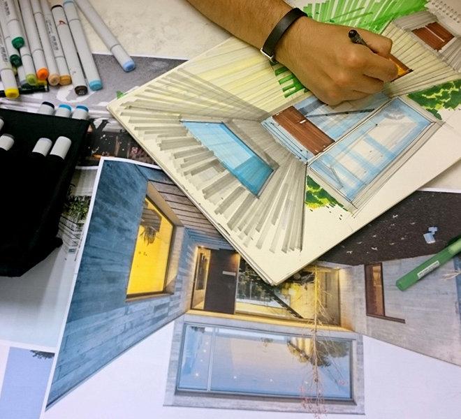 mimari-tasarim-akademisi-kurs-gorselleri (7)