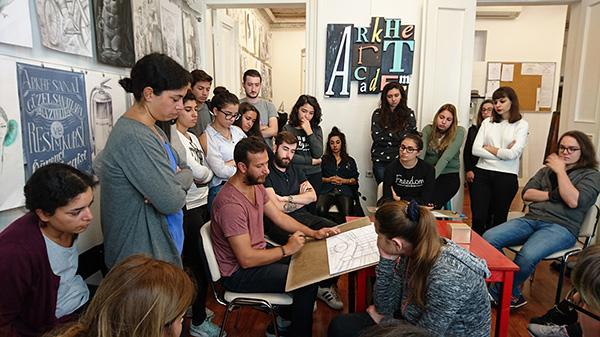 mimari-tasarim-akademisi-kurs-gorselleri (8)