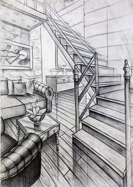 mimari-tasarim-akademisi-perspektif-kursu