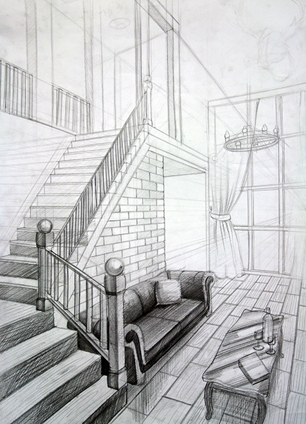 mimari-tasarim-akademisi-perspektif-kursu (16)