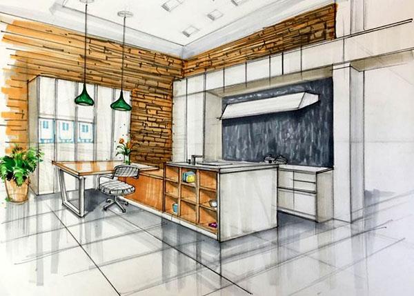 mimari-tasarim-akademisi-perspektif-kursu (18)
