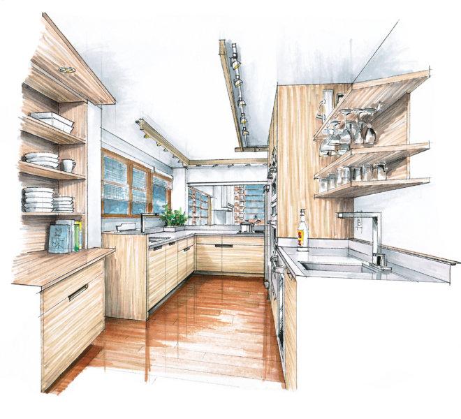 mimari-tasarim-akademisi-perspektif-kursu (21)