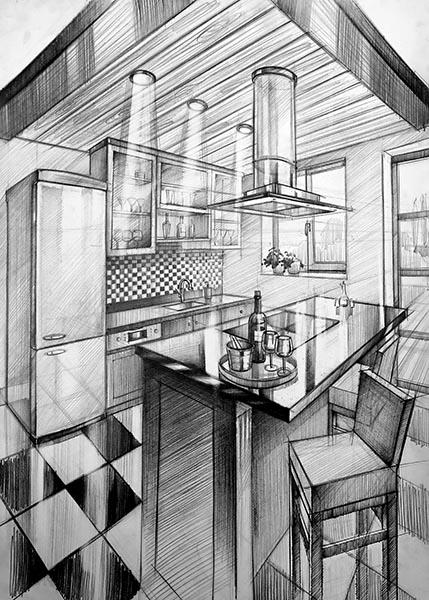 mimari-tasarim-akademisi-perspektif-kursu (23)