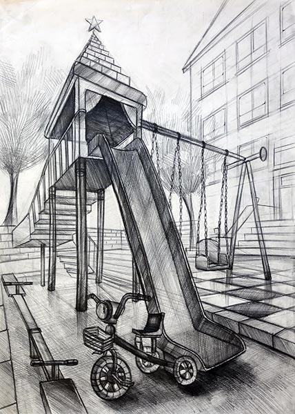 mimari-tasarim-akademisi-perspektif-kursu (33)