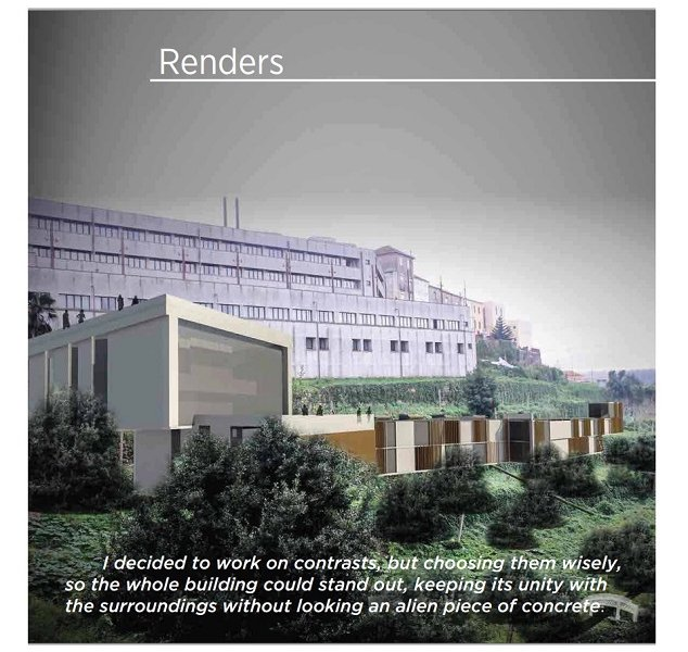 mimari-tasarim-akademisi-portfolyo-tasarimi (10)