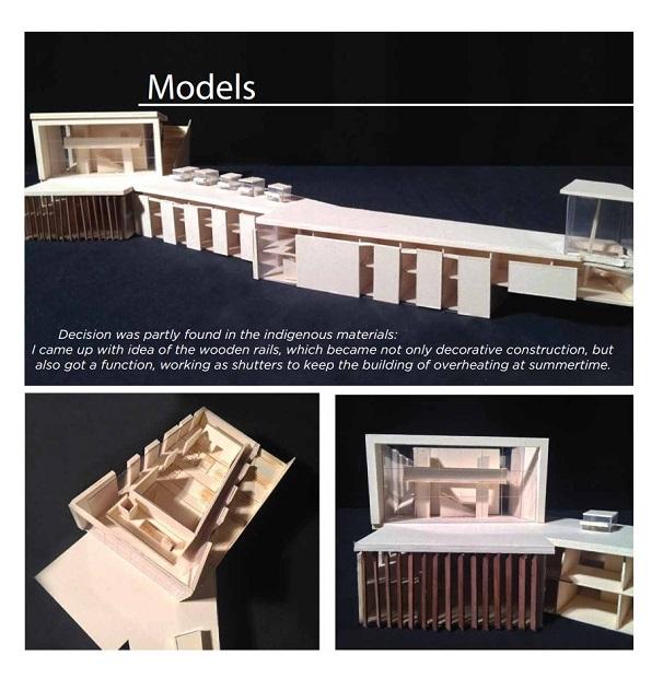 mimari-tasarim-akademisi-portfolyo-tasarimi (11)