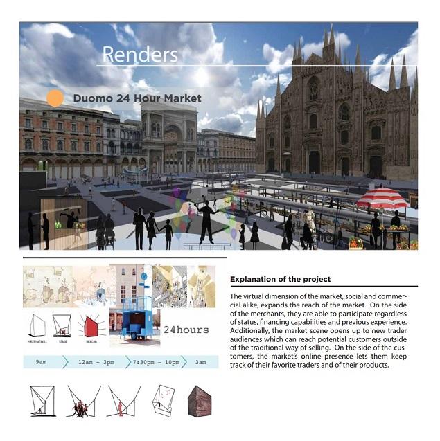 mimari-tasarim-akademisi-portfolyo-tasarimi (13)