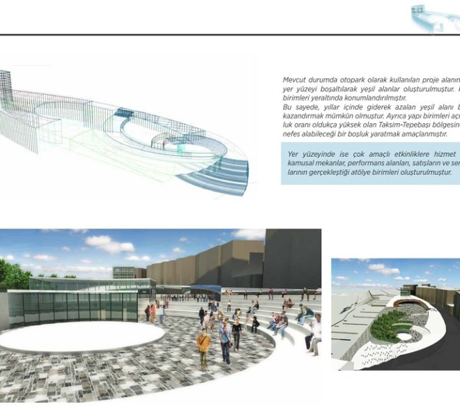 mimari-tasarim-akademisi-portfolyo-tasarimi (2)