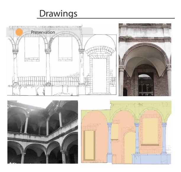 mimari-tasarim-akademisi-portfolyo-tasarimi (21)