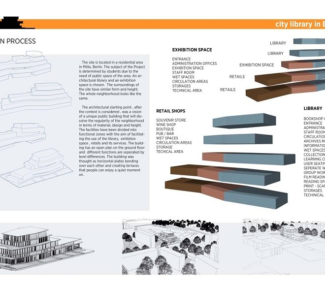 mimari-tasarim-akademisi-portfolyo-tasarimi (22)