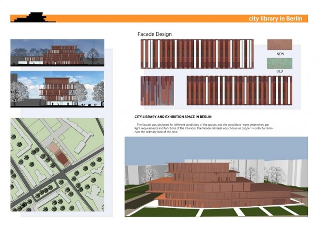 mimari-tasarim-akademisi-portfolyo-tasarimi (23)