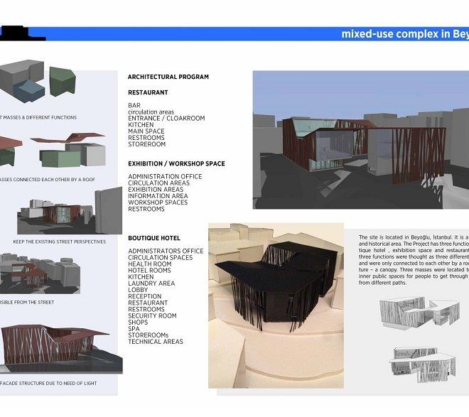 mimari-tasarim-akademisi-portfolyo-tasarimi (24)
