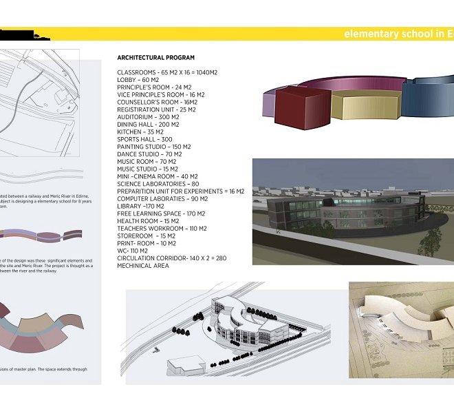 mimari-tasarim-akademisi-portfolyo-tasarimi (26)