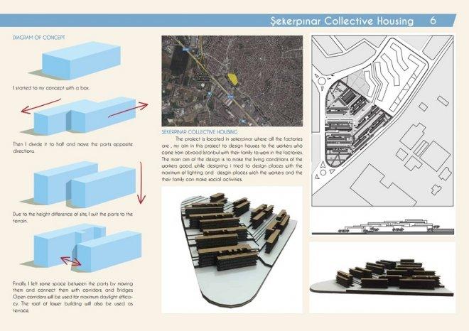 mimari-tasarim-akademisi-portfolyo-tasarimi (38)