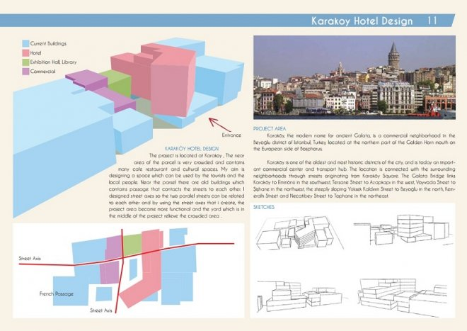 mimari-tasarim-akademisi-portfolyo-tasarimi (39)