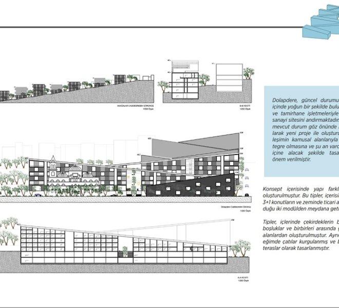 mimari-tasarim-akademisi-portfolyo-tasarimi (4)