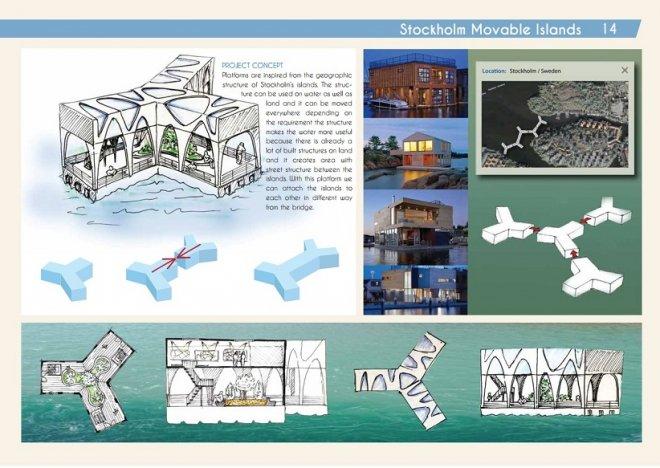 mimari-tasarim-akademisi-portfolyo-tasarimi (40)