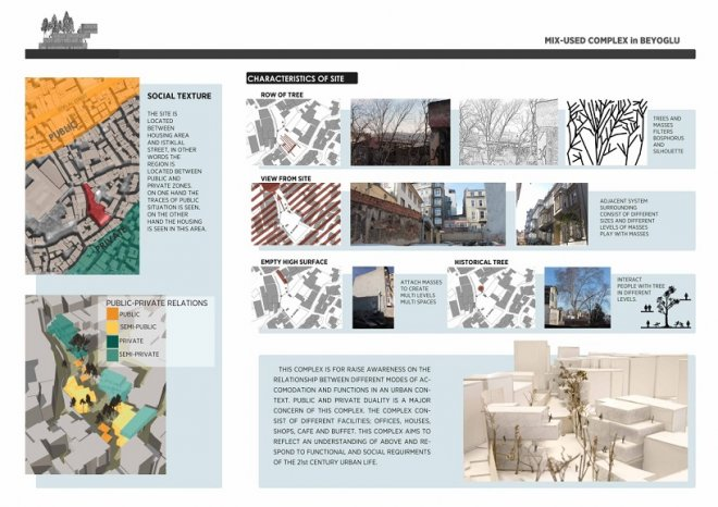 mimari-tasarim-akademisi-portfolyo-tasarimi (42)