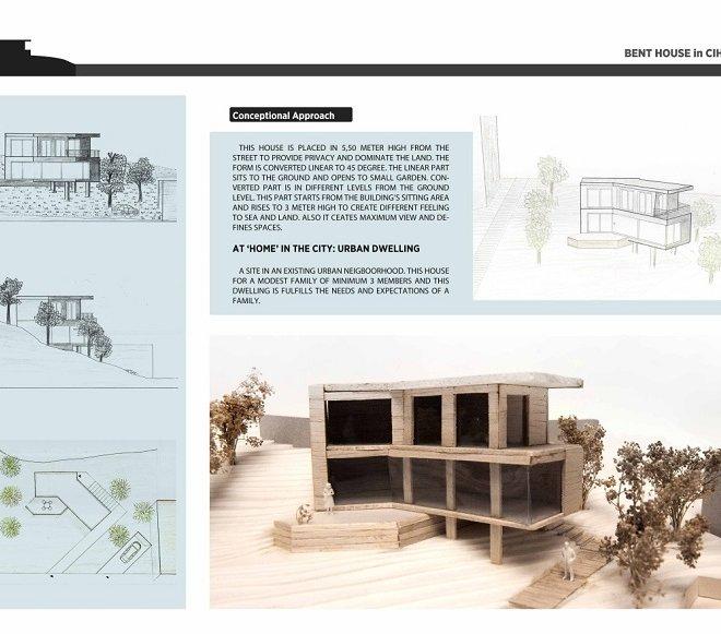 mimari-tasarim-akademisi-portfolyo-tasarimi (49)