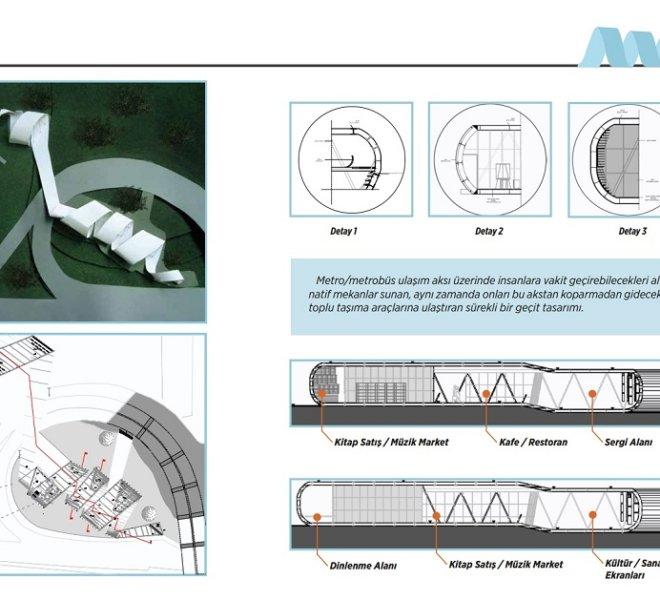 mimari-tasarim-akademisi-portfolyo-tasarimi (7)