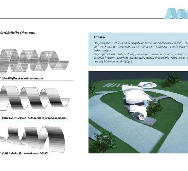 mimari-tasarim-akademisi-portfolyo-tasarimi (8)
