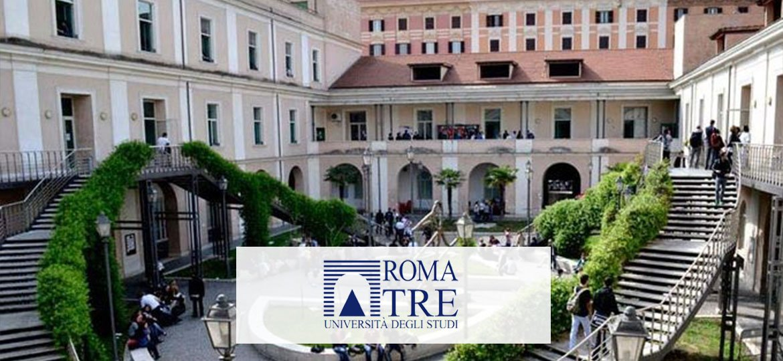 roma-tri-universita