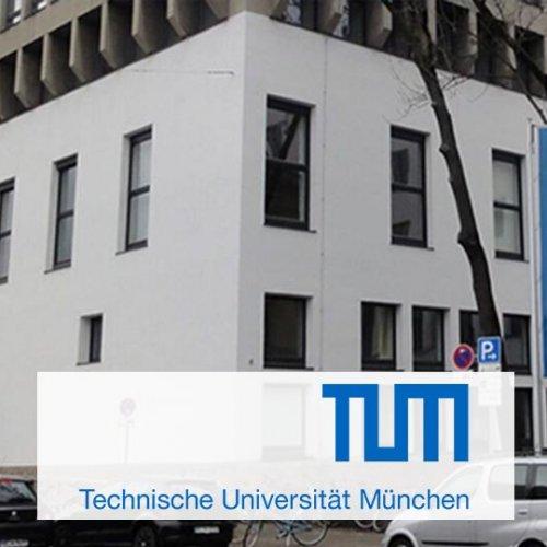technische-universitat-munchen
