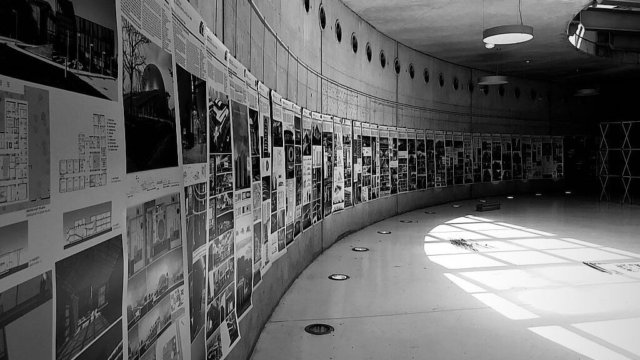 ulusal-mimarlik-gunleri-sergisi