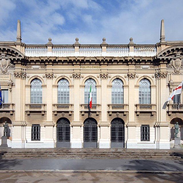 Politecnico-di-Milano