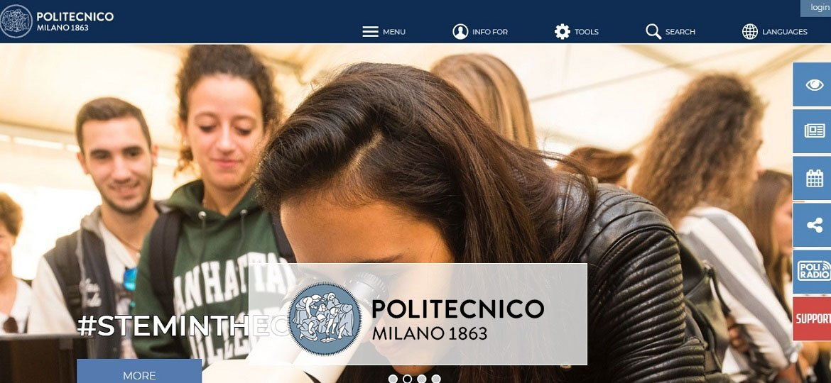 politechnico-di-milano