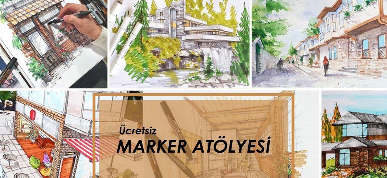 ucretsiz-marker-atolyesi