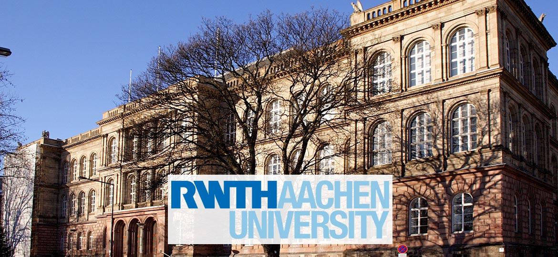 Aachen Teknik Üniversitesity