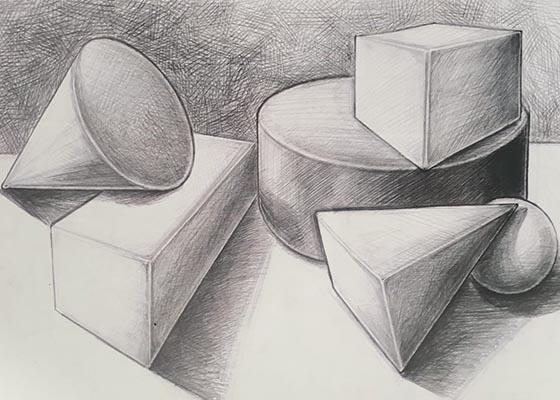 mimari-tasarim-akademisi-temel-sanat-kursu (1)