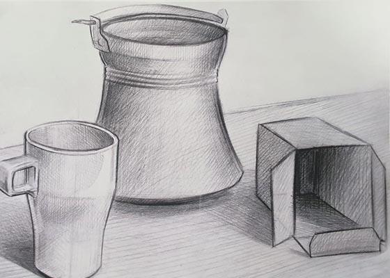 mimari-tasarim-akademisi-temel-sanat-kursu (10)