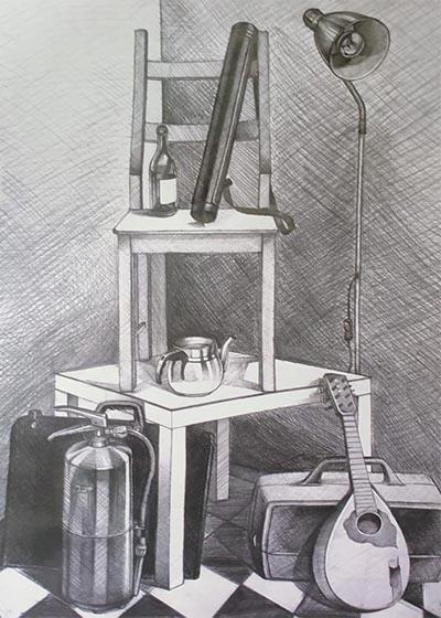 mimari-tasarim-akademisi-temel-sanat-kursu (3)