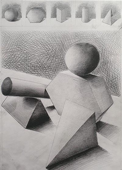 mimari-tasarim-akademisi-temel-sanat-kursu (7)