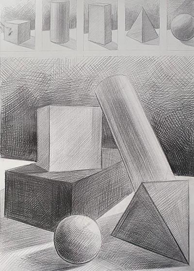 mimari-tasarim-akademisi-temel-sanat-kursu (8)