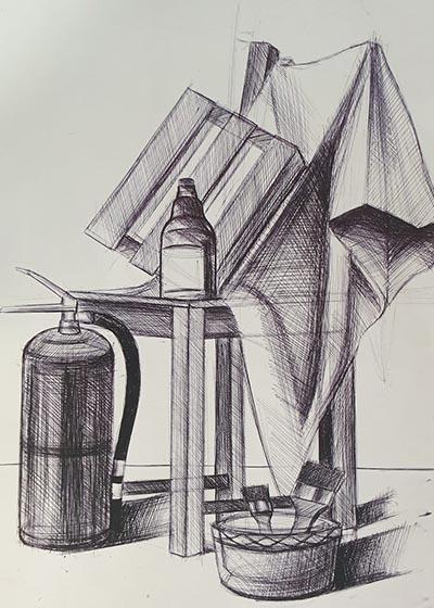 mimari-tasarim-akademisi-temel-sanat-kursu (9)
